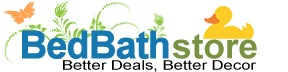 http://gen3marketing.com/images/clients/BedBathStore/BBS-Banner1.jpg