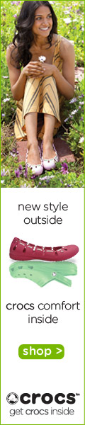 Crocs - Shoes, Sandals & Clogs